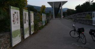 2019_09_14 Brixen, Projekt StadtLandFluss