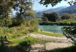2019_09_15 Brixen, Biotop Schrambacher Lacke