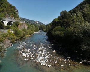 2019_09_15 Eisacktal, Südtirol (I)