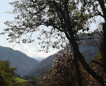 2019_09_15 Eisacktal, Südtirol