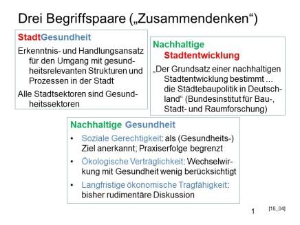 2018_11_27 Nachh StadtG Folie 04 in 18_04