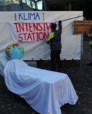 2019_11_29 Hamburg, Fridays Klimastreik