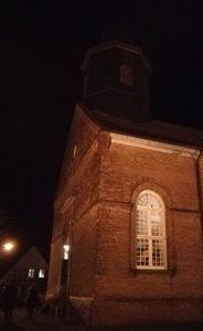 2019_12_06 Freiburg/Elbe, St. Wulphardi