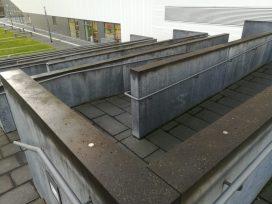2019_12_10 Bochum HSG, Stufenfreier Zugang