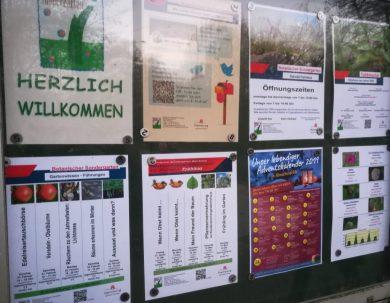 2019_12_30 Wandsbek, Botanischer Sondergarten