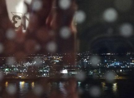 2020_01_16 Hamburg: Elbphilharmonie nach S