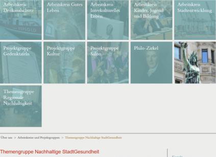 Themengr Nachh StadtG bei Pat-Ges 2020_04_02a