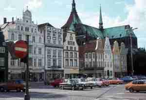 1976_07_31 Rostock