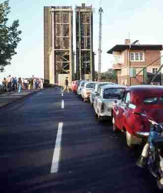 1976_07_31 AQ 13a Rügendamm