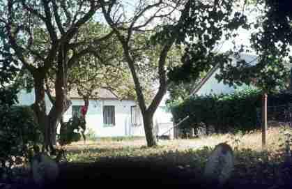1976_08 Södergard (SE)