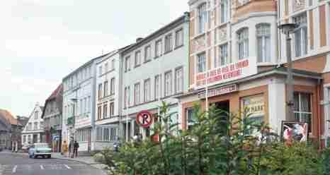 1976_08_02 AR 18a Bergen Kreiskulturhaus