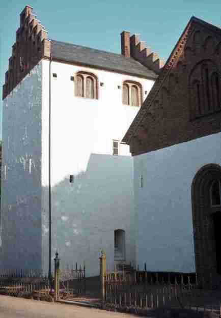 1976_08_14 Löderup (SE) - kyrka
