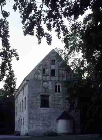 1976_08_14 Burg Bollerup (SE)