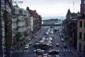 1976_08_16 Hälsingborg (SE)