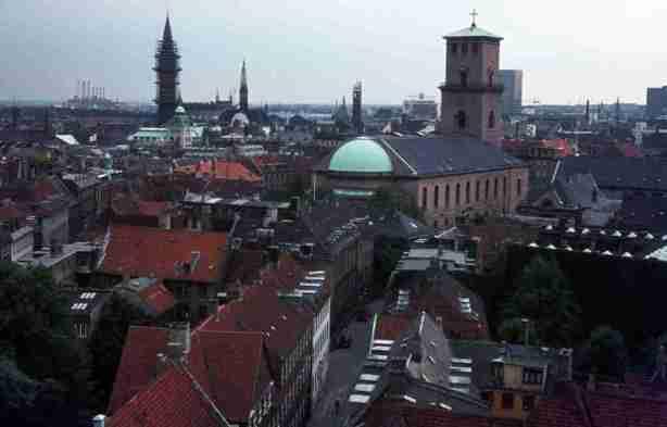 1976_08_27 AY 27a Kopenhagen
