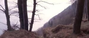 1984_04 Ostern Rügen
