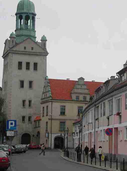 2004_09_20 Stettin - Szczecin (PL)