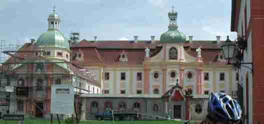 2005_08_05 Kloster St. Marienthal