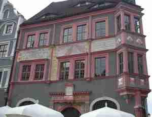 2005_08_05 Görlitz Ratsapotheke