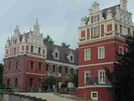 2005_08_05 Schloss Muskau