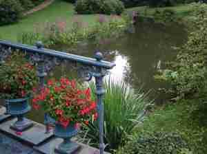 2005_08_05 Fürst Pückler Park
