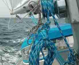 2006_06 Yacht Cedro