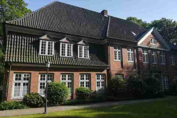 2020_06_23 175321a Stavenhagenhaus