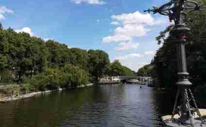 2020_07_13 141250a Mundsburger Kanal