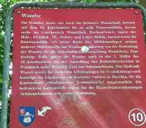 2020_07_13 Hamburg: Bei Litzowstr. / Lengerckestr.