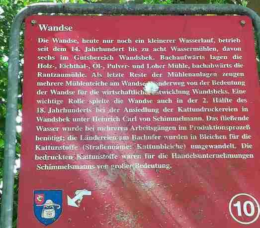 2020_07_13 150136a Bei Litzowstr. / Lengerckestr.
