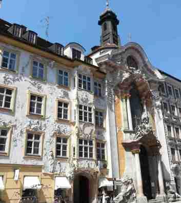 2020_07_22 144031a München: Asamkirche