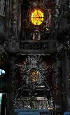 2020_07_22 144735a München: Asamkirche