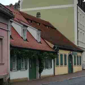 2020_07_26 Bamberg: Gärtner-und Häckermuseum (rechts)