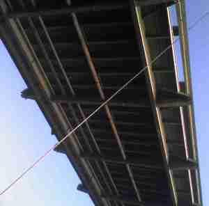 2007_04_28-05_01 0048a Fehrmarn-Sund-Brücke