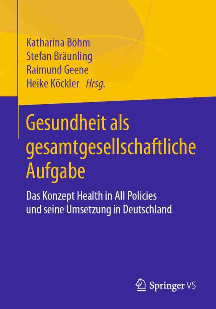 18_17 Böhm et al 2020 cover