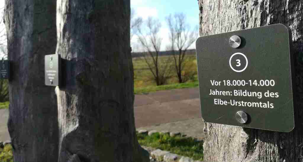 2020_11_15 Höhbeck: Holzpfostenkreis, 56 Zeitfenster