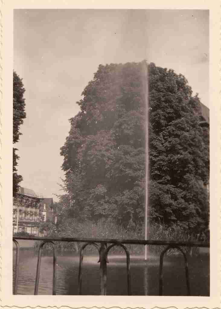 1960 Bielefeld 02