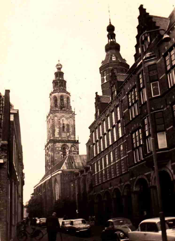 1960_10_11 Groningen 2