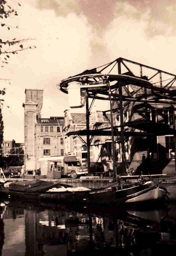 1960_10_11 Groningen 3