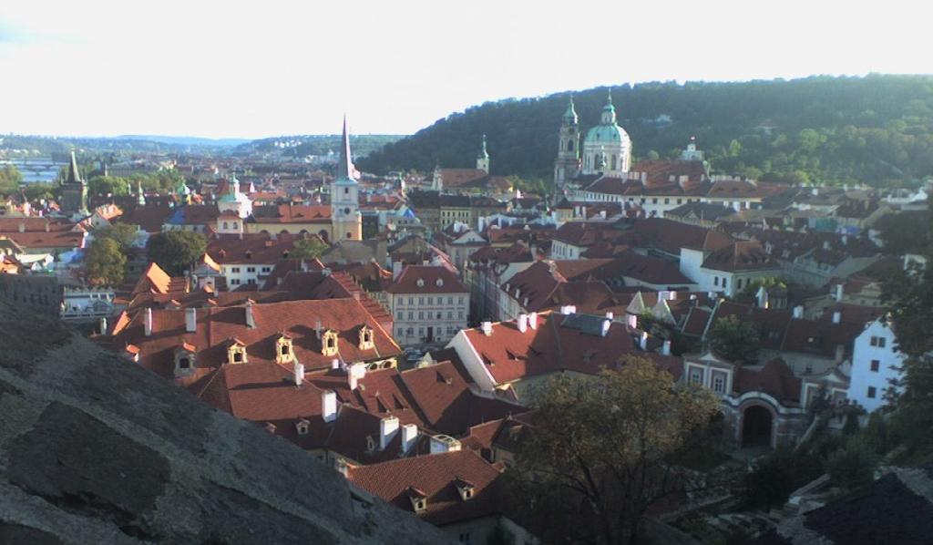 2007_09_12ff Prag 0050a