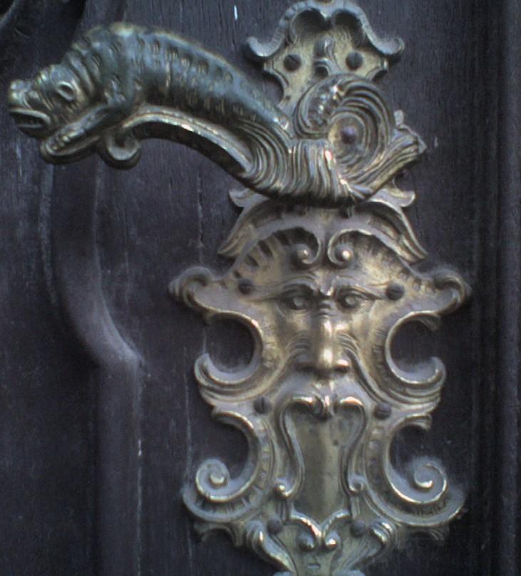2007_09_12ff Prag
