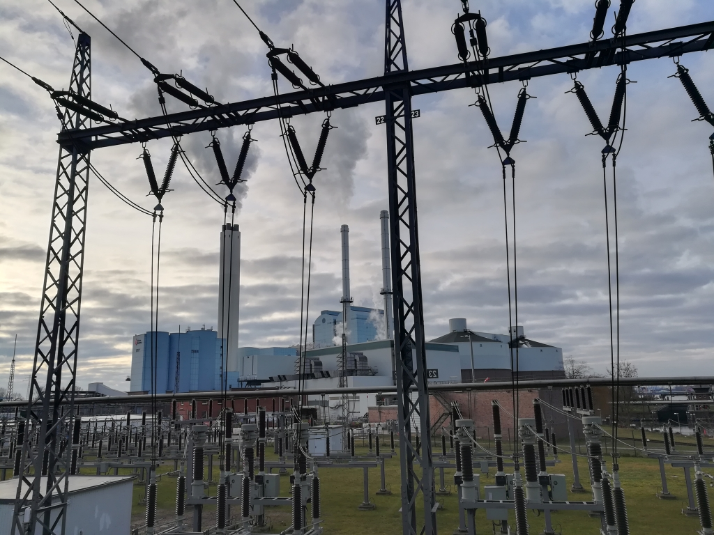 2021_01_16 Billbrook Kraftwerk Tiefstack