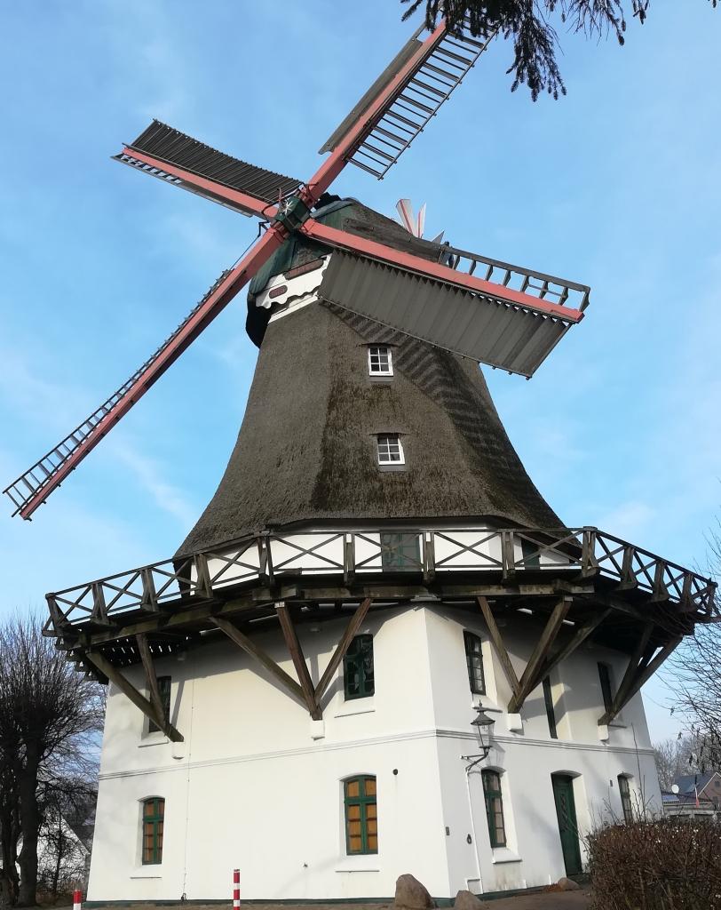 2021_01_23 Windmühle Johanna