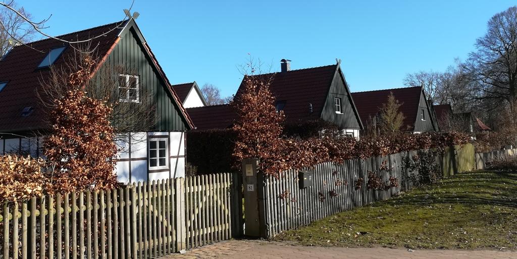 2021_03_05 Duvenstedter Brook Landarbeiterhäuser