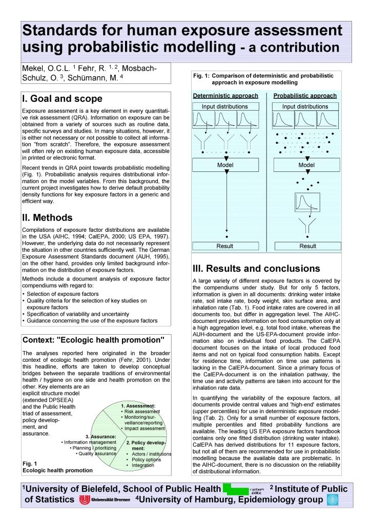 00_32 OM et al Standards exp assmt poster_Seite_1