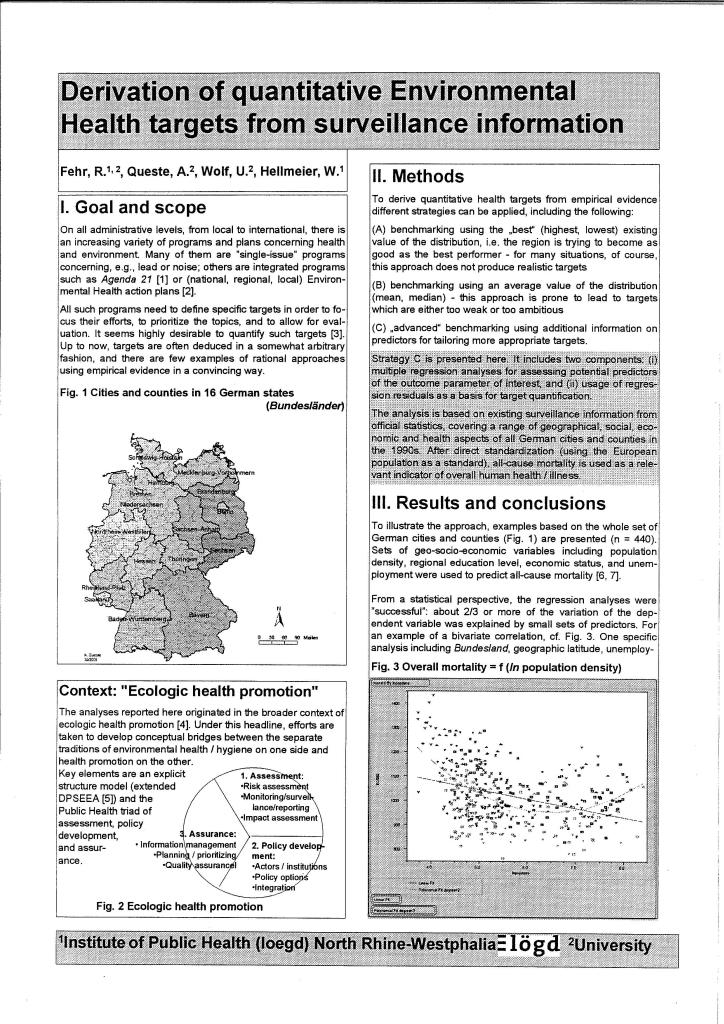 00_33 RF et al 2001 Deriv quant EH targets_Seite_1