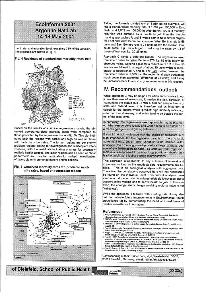 00_33 RF et al 2001 Deriv quant EH targets_Seite_2