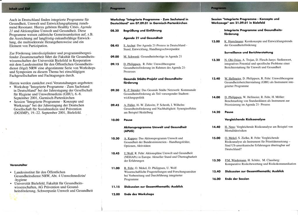 01_08-09 Flyer Int.Programme 2001 p.2