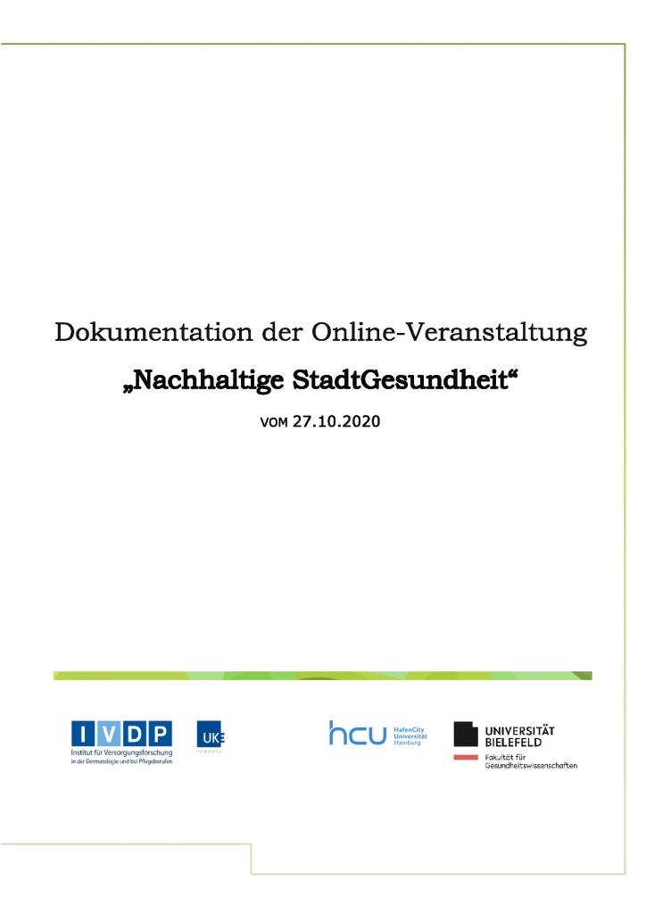 2020_10_27 pdf-Doku Seite_1