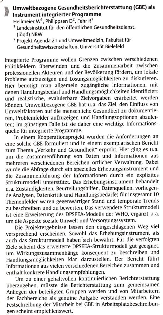 01_20 Hellmeier et al U_bez GBE Abstract